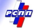 Сегодня в Первоуральске проходит областное годовое собрание союза промышленников и предпринимателей. Видео