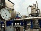 Греция выставила на продажу газовые активы