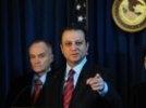 В Нью-Йорке арестованы 35 выходцев из России