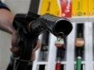 США впервые с 1949 года стали чистым экспортером нефтепродуктов