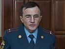 Информация о пожарной обстановке в Первоуральске и округах