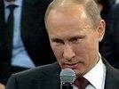 """Путин возмутил и напугал оппозицию словами о """"вбросах"""" и """"сакральной жертве"""""""