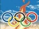 Россия отказалась от юношеской Олимпиады в Дагестане