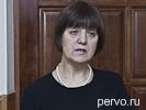 В феврале медицинские учреждения Первоуральска работали в штатном режиме