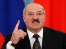 """Небывалая """"дипломатическая война"""" против Лукашенко сыграла на руку России"""