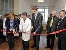 В Кузино после долгого перерыва открылась больница