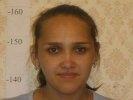 В Первоуральске разыскивают пропавшую девушку 1981 года рождения. Фото