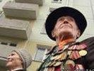 Управление социальной защиты населения города Первоуральска отчиталось за истекший месяц