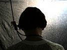 Очередная попытка подросткового суицида в Красноярском крае: девочку из петли вытащила подруга