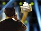Сотовые компании озаботились конфиденциальностью информации абонентов