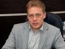 Глава городского округа Первоуральск Юрий Переверзев обратился к избирателям. Видео