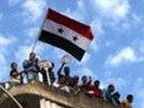 Россия не обязана оказывать военную помощь Сирии по договору 1980 года