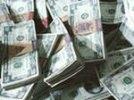 В 2011 году американцы потратили на домашних питомцев свыше $ 50 млрд, в 2012 расходы увеличатся