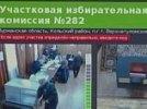 Все избирательные участки на webvybory2012.ru разобраны для наблюдения