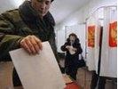 Избирательные участки Чукотки, Камчатки и Колымы закрылись, избиркомы начали подсчет голосов