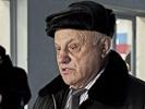 «Более десятка лет я знаю кому отдать свой голос», сказал Гришпун Ефим Моисеевич. Видео
