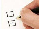 По состоянию на 18:00 в Первоуральске проголосовало 50,6% избирателей