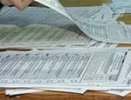 За «слипшиеся» бюллетени в Первоуральске, полиция отказала возбуждать административное дело. Видео