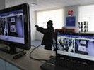 В Первоуральске были заметны задержки в видео трансляций с web-камер на избирательных участках. Их прокомментировали в ТИК. Видео