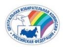 ЦИК обработал 90,24% протоколов, у Путина 64,59%
