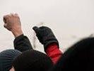 В Первоуральске пройдёт митинг в поддержку результатов выборов