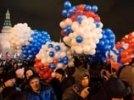В Москве собирают толпы защитники и противники Путина. Полиция уже взялась за оппозиционеров