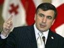 Саакашвили об итогах выборов президента России: у такой страны нет будущего