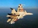 Москва и Пекин близки к заключению контракта на поставку 48 истребителей Су-35 на $4 млрд