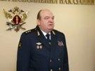 Секретарша главы ФСИН обвинила его в шантаже: отобрал квартирку, когда отказала ему в сексе