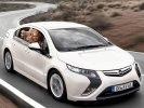 Назван «Автомобиль года-2012»