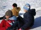 Первоуральск : Итоги проведенных дополнительных мероприятий «Горка»