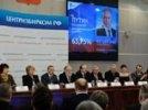 Выиграть выборы Путину помогли его же противники с митингов и синергетика