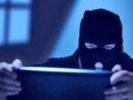 Хакеры похитили неизданные песни Майкла Джексона, купленные Sony за $250 млн