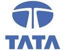 Индийская Tata Motors заинтересована покупкой обанкротившегося Saab за $350 млн