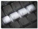 Dr. Web: спамеры рассылают вирусы вместе с призывами присоединяться к митингам «За честные выборы»