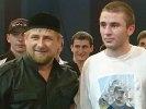 Кадырова планировали убить на боксерском ринге