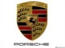Финансовых менеджеров компании Porsche обвиняют в мошенничестве во время сделки с Volkswagen