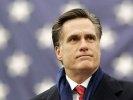 Митт Ромни выиграл праймериз в трех штатах