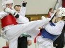Первоуральские тхэквондистки остались без медалей на соревнованиях в Германии