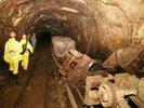 Потенциал золотодобычи на Среднем Урале не исчерпан