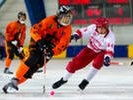 Завтра команда «Уральский трубник» Первоуральск в Кемерово разыграет путёвку в 1/4 финала  плей-офф
