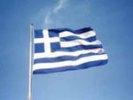 Греческие банки согласились на реструктуризацию облигаций, мнения пенсионных фондов разделились