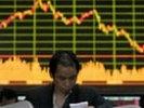 Рынки Азиатско-Тихоокеанского региона падают из-за опасений по поводу еврозоны