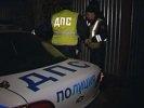 Майор полиции, сбивший двух девушек, две недели бегал от коллег