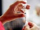 На Кубе начнут испытывать новую вакцину против СПИДа, она будет опробована на 30 добровольцах