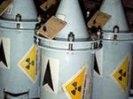 Иран ликвидирует следы испытания нейтронного детонатора на ядерном объекте в Парчине
