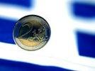 В Греции не будет дефолта: удалось набрать правильное число инвесторов