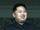 Ким Чен Ын пожелал Путину успехов в «строительстве могучей России»