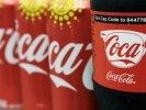 Власти Калифорнии заставили Coca-Cola и Pepsi изменить рецепты
