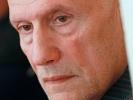 Жена актера Пороховщикова покончила с собой